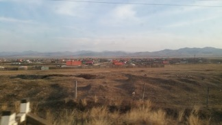 mongolian countryside 4