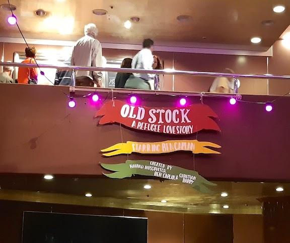 old stock advertised in theatre.jpg