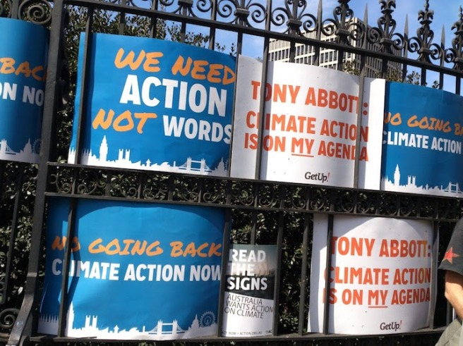climate action posters.jpg