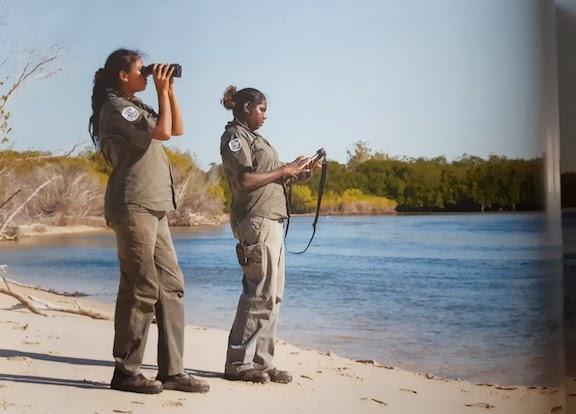 indigenous rangers.jpg