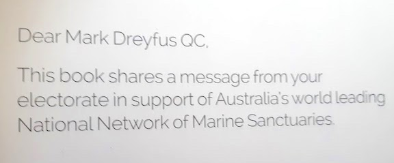 message to mark dreyfus.jpg