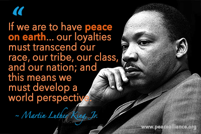 mlk_world-perspective_vs2_sm.png