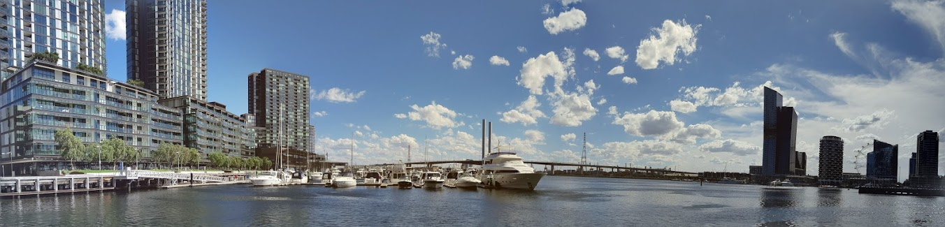 panoramic shot from Docklands.jpg