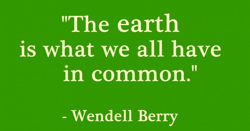 WBerry-EarthCommon-quot-850x566.jpg