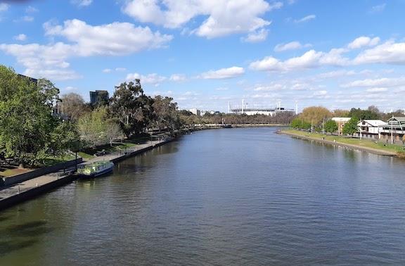 yarra river 4.jpg