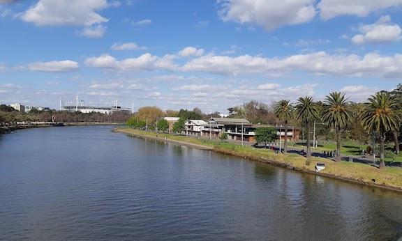 yarra river 5.jpg
