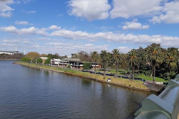 yarra river 6.jpg