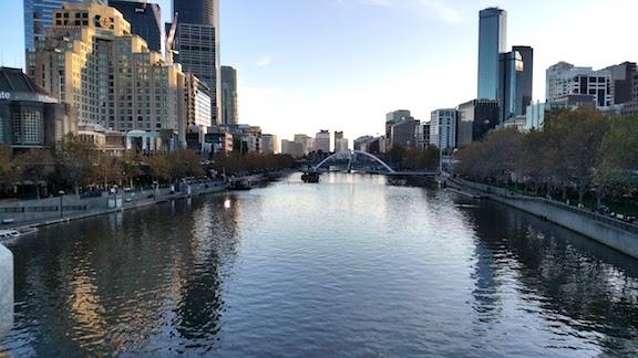 yarra river 9.jpg