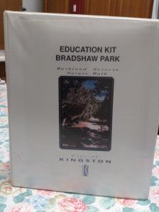 bradshaw park kit.jpg