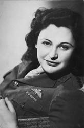Nancy Wake WW2.jpg