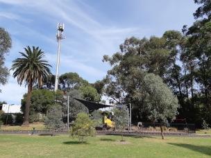 Tooronga Park 1