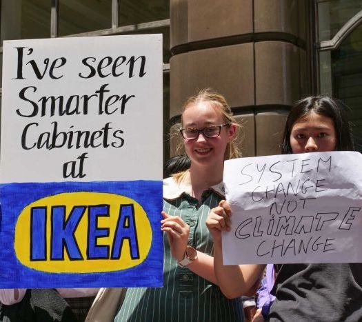 youth climate change rally Melbourne.jpg