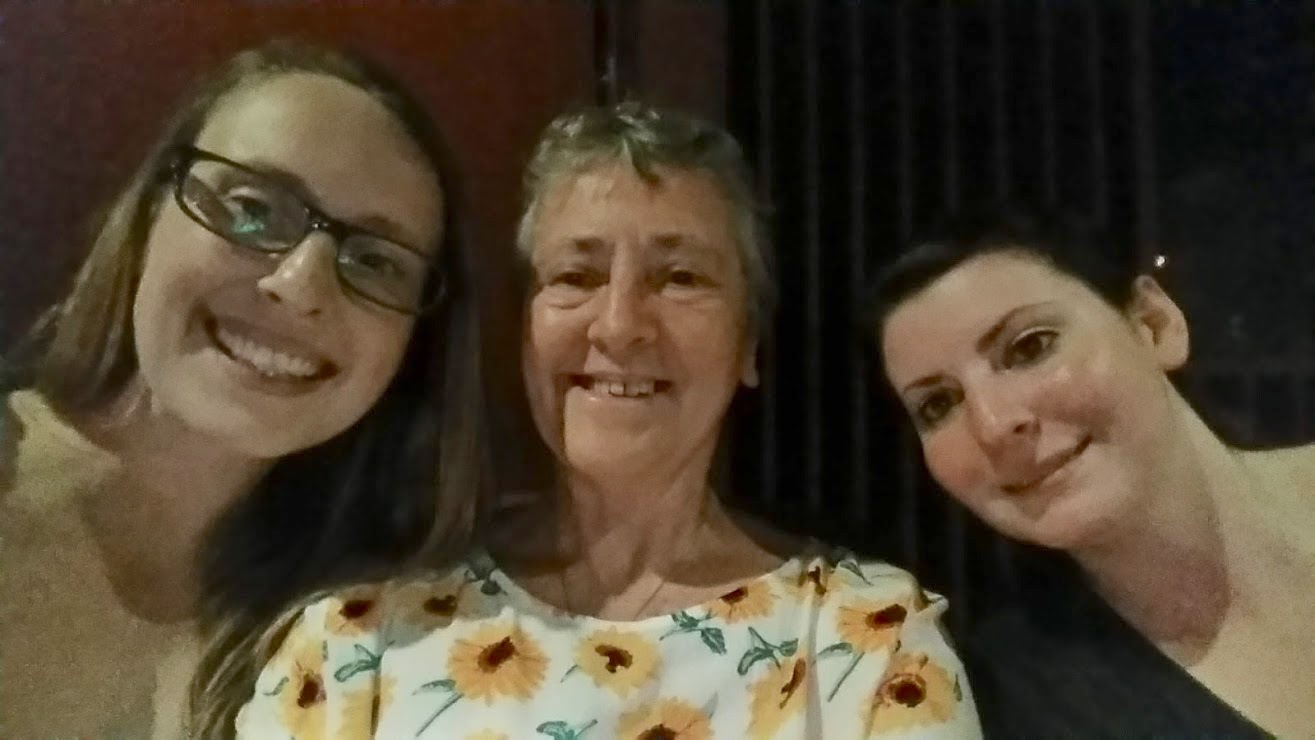 anne me and mary 2018.jpg