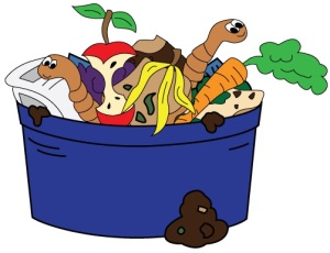 compost clipart