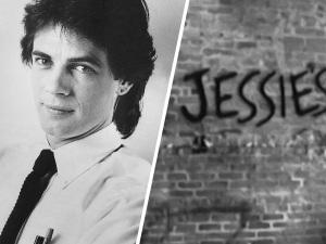 Jessie's Girl a hit