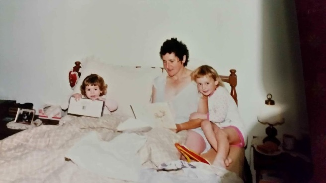 mothers day 1990.jpeg