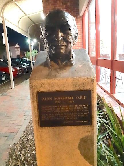 alan marshall sculpture.jpg