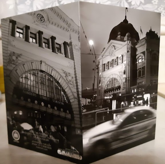 card featuring Flinders St series by mattirwin.com.jpg