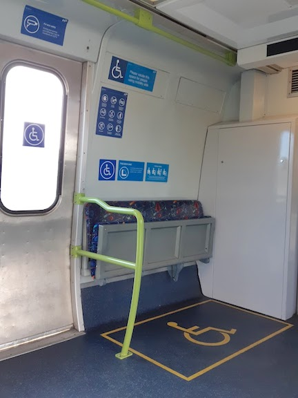 disabled accommodated trains 2019.jpg