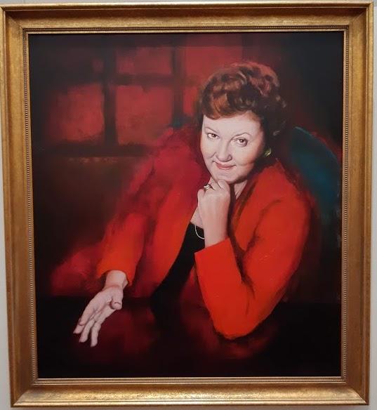 joan kirner premier portrait.jpg