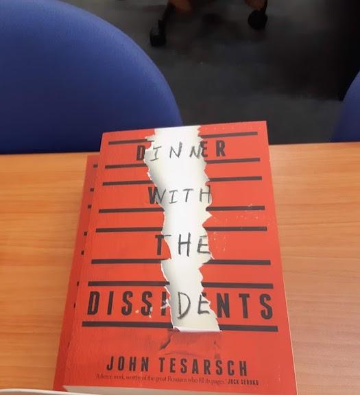 john's book.jpg