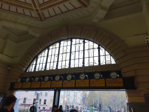 leadlight window flinders st station 2019.jpg