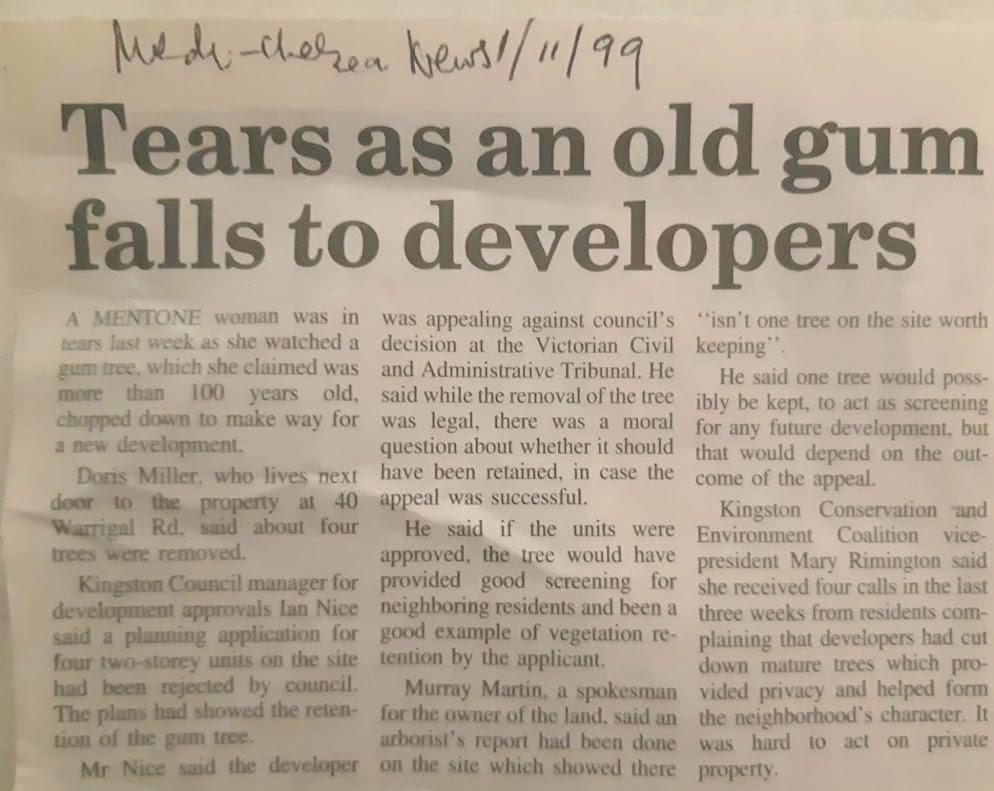 newspaper clipping.jpeg
