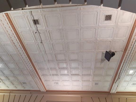 plaster ceiling flinders street station 2019.jpg