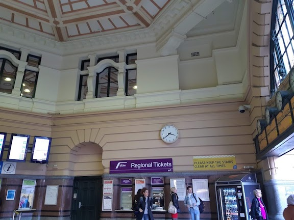 refurbished entrance flinders st 2019.jpg