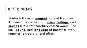 what is poetry.jpg