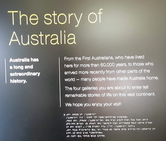 4 galleries story of australia.jpg