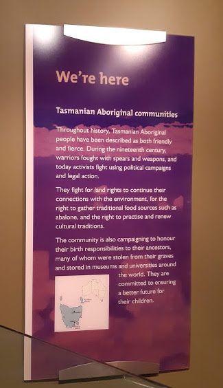 explanation tasmanian aborigines.jpg