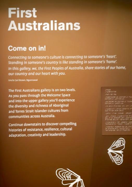 first australians.jpg