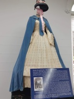 little dorrit dress