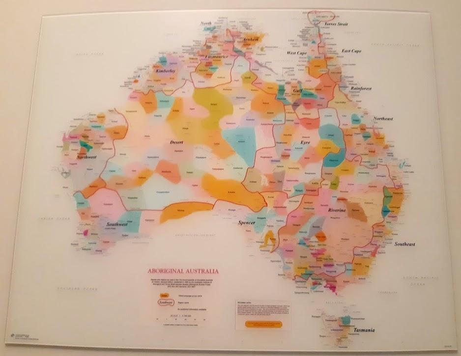 map aboriginal australia.jpg