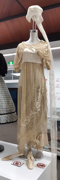 miss havisham dress.jpg