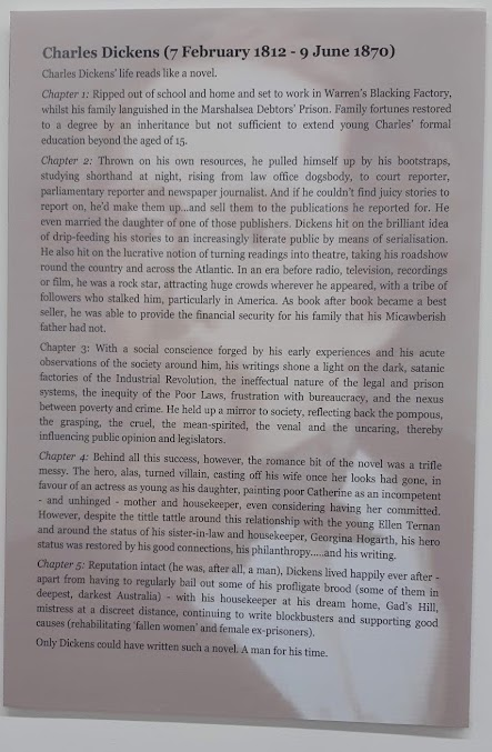 poster info on Dickens.jpg