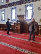 imam's place 4