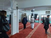 inside mosque westall 3