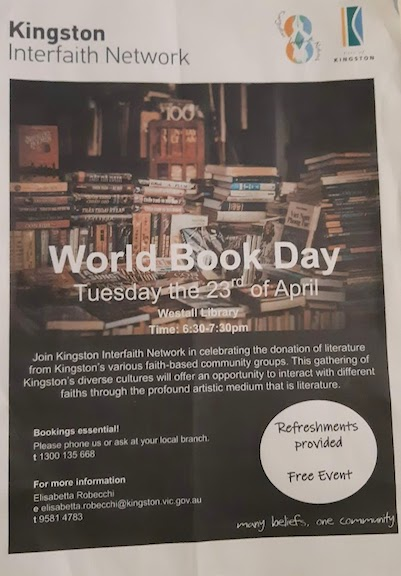 world book day leaflet.jpg
