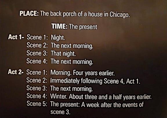 proof the play scenes.jpg