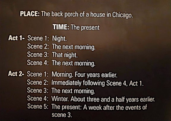 proof the play scenes.jpg