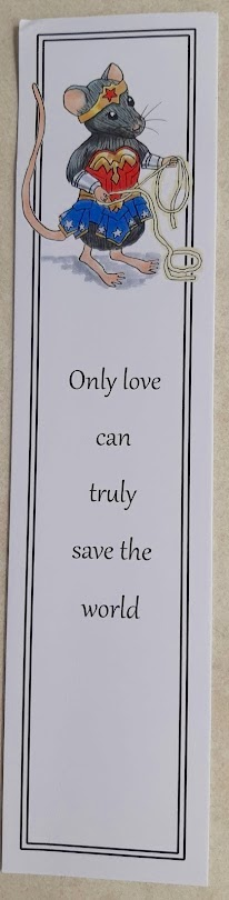 love bookmark.jpg