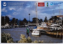 mordi beaumaris leage booklet