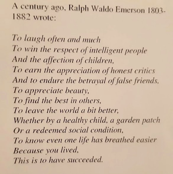 quote from ralph waldo emerson about living.jpg