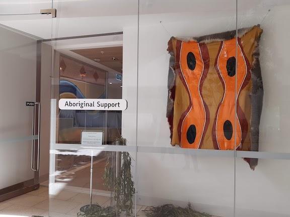 aboriginal support.jpg