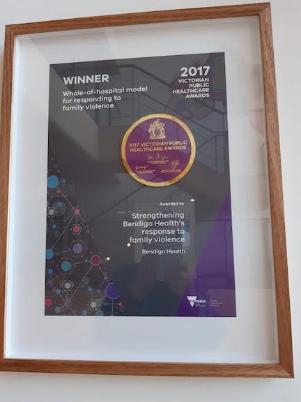 award winner 2017.jpg