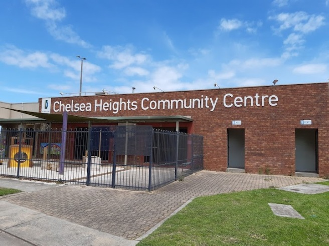 chelsea heights comunit centre2