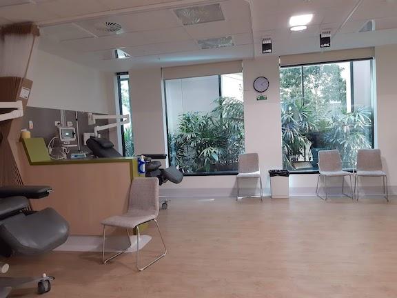 chemo room.jpg
