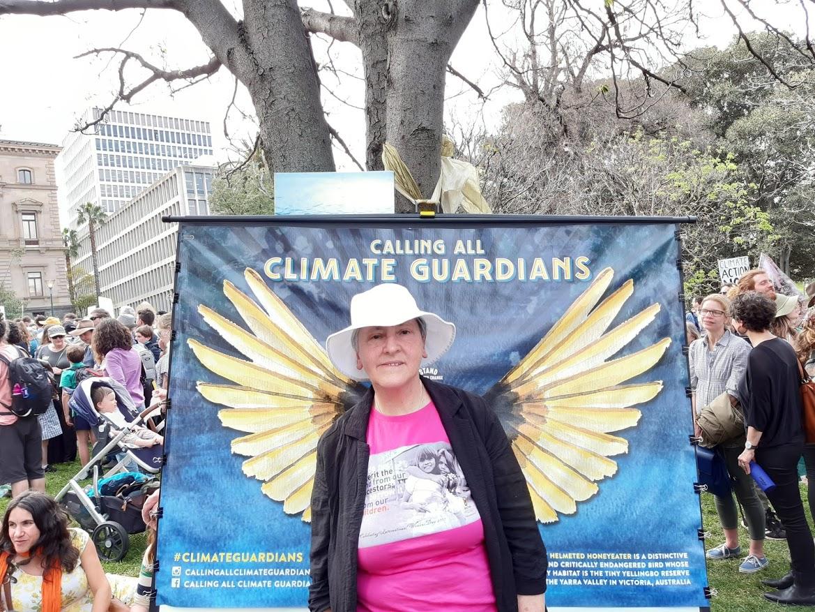 climate guardian.jpg
